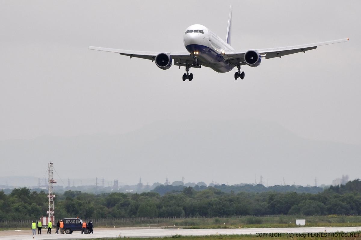 http://planesphotos.net/data/media/1/dsc_3479_ei-une.jpg