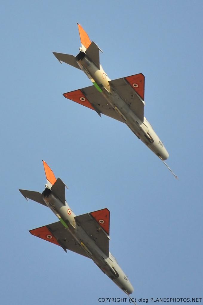 Armée Egyptienne Dsc_5369